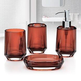 Modern Soap Dish Kohler Bath Accessories Allmodern