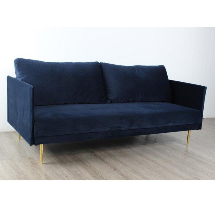 Phenomenal Peggy Sofa Bed Uwap Interior Chair Design Uwaporg