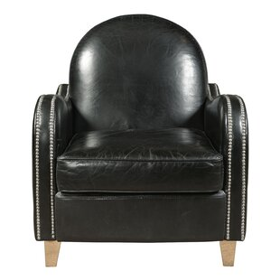 Katherine Armchair by Highway To Home Looking for