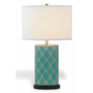 Elim 29 Table Lamp