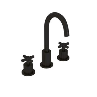Black Faucet Bathroom Wayfair