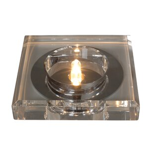 Gloria 1 Light Decorative And Accent Light By ClassicLiving