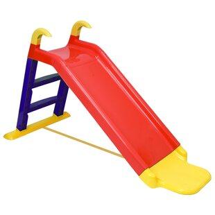 Indoor Slide For Kids | Wayfair