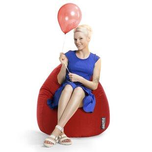 https://secure.img1-fg.wfcdn.com/im/47372659/resize-h310-w310%5Ecompr-r85/5313/53137333/microfiber-fabric-bean-bag-chair.jpg