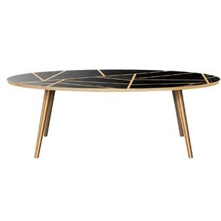 Mcginley Coffee Table by Brayden Studio