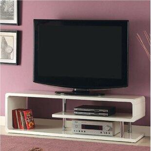 Safiya TV Stand for TVs up to 55