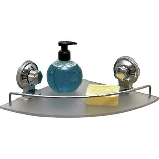 Evideco Shower Caddy