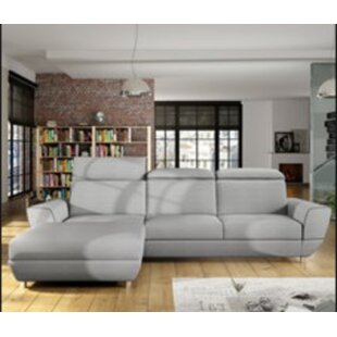 Gratton Sleeper Sectional