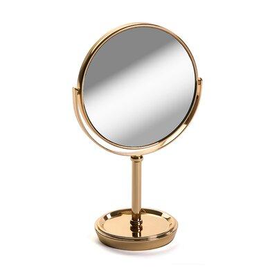 Kosmetikspiegel Reena | Bad > Bad-Accessoires > Kosmetikspiegel | Belfry Bathroom