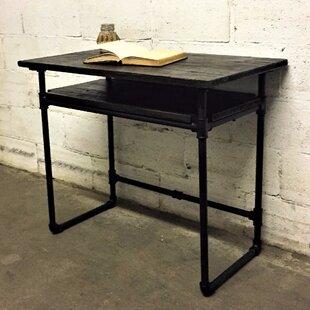 Berkeley Writing Desk