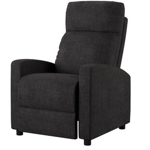 Childs Manual Recliner