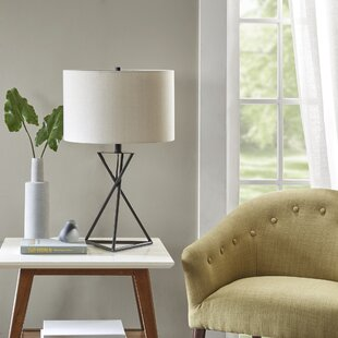 Reviews Thao 26.25 Table Lamp By Williston Forge