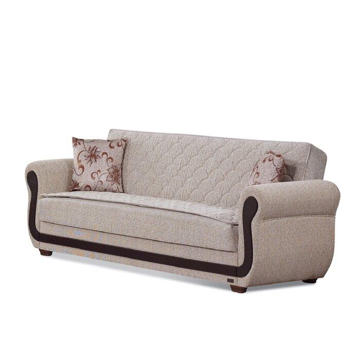 Prime Zaylee Sleeper Pdpeps Interior Chair Design Pdpepsorg