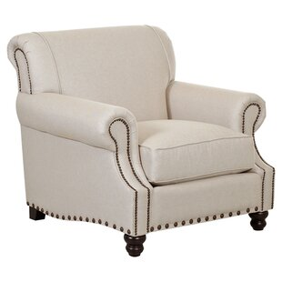 Klaussner Furniture Donna ..