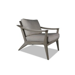 Reclining Armchair | Wayfair