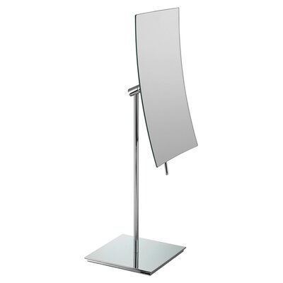 Bathroom Mirrors You Ll Love In 2019 Wayfair Co Uk