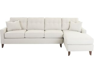 Latitude Run Pardo Large Sectional