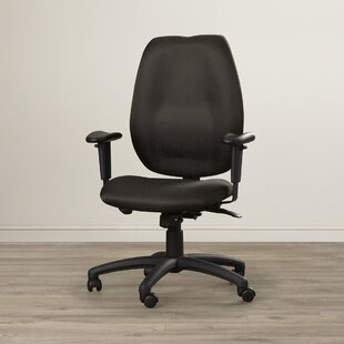 Symple Stuff Desk Chair