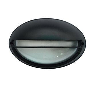 Whitfield Lighting Rae 1-Light Deck Light