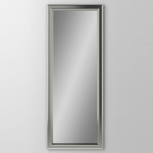 Great Price Main Line 15.25 x 39.38 Recessed Medicine Cabinet By Robern