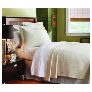 Levesque Coverlet Collection
