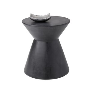 Canaday End Table by Orren..