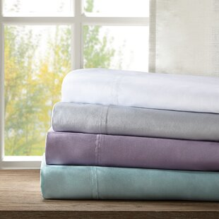 Raul Rayon from Bamboo 250 Thread Count Sheet Set