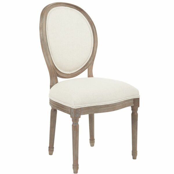 dining chairs joss main