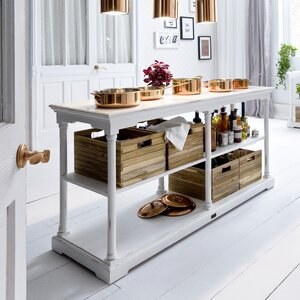 Kitchen Island Trolley kitchen islands & trolleys | wayfair.co.uk