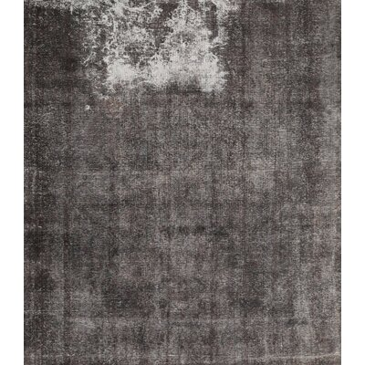 Williston Forgeprichard Gray Area Rug Williston Forge Rug Size Round 8 Dailymail
