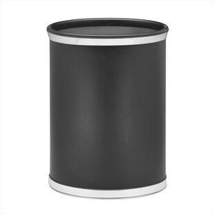 Kraftware Sophisticates 3.25 Gallon Waste Ba..