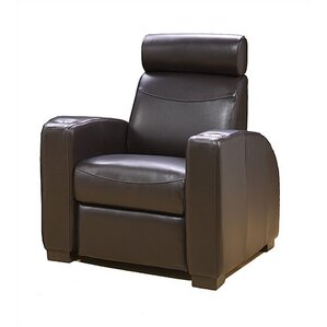 Panther Recliner by Jaymar
