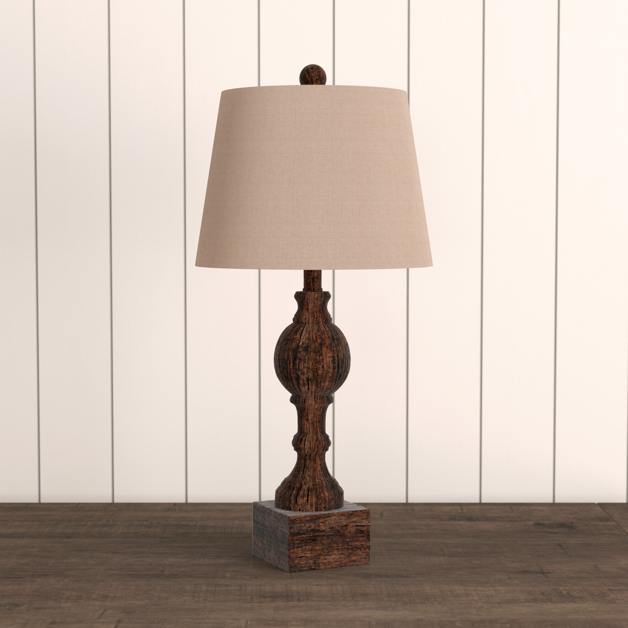 Collection of Interactive Table Lamps Rustic Info Gallery @house2homegoods.net