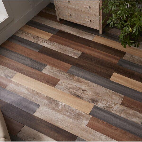 Lifeproof Vinyl Flooring Wayfair - Discount vinyl flooring near me