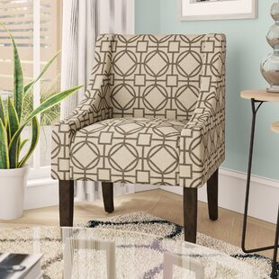 Reviews Roussel Side Chair by Wrought Studio Reviews (2019) & Buyer's Guide