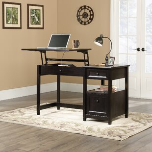 Lamantia Adjustable Standing Desk