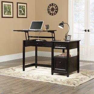 Lamantia Adjustable Standing Desk