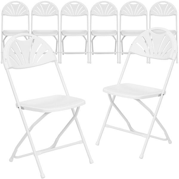 Fine Rattan Fan Back Chair Wayfair Lamtechconsult Wood Chair Design Ideas Lamtechconsultcom
