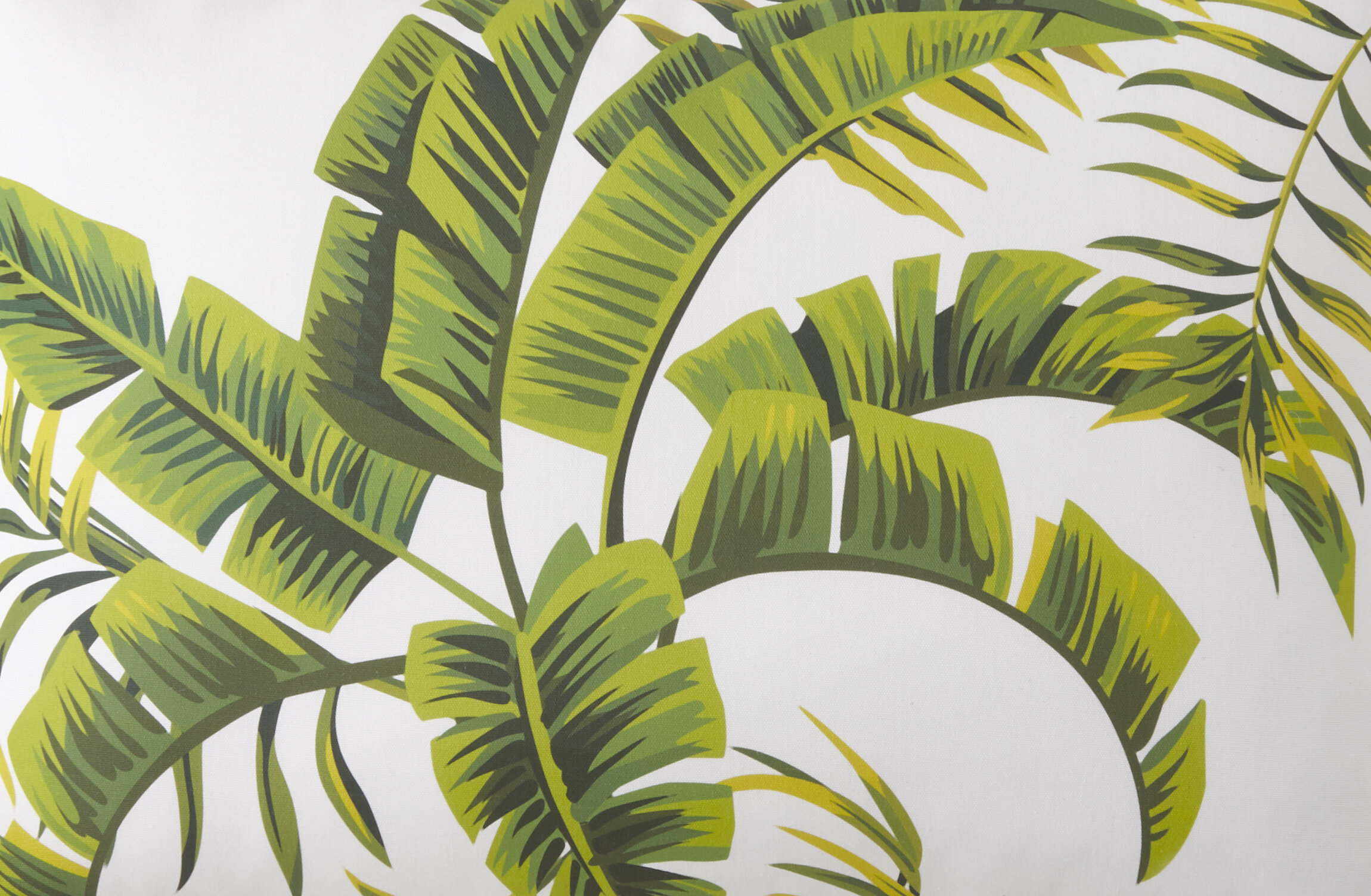 Colcha Linens Tropic Bay Tropic Pattern Fabric Wayfair