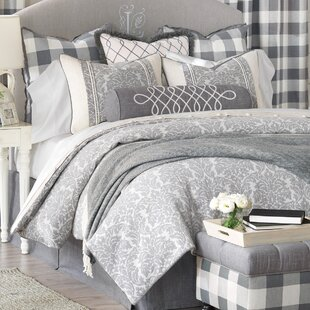 Hampshire Comforter