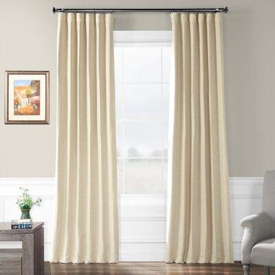 Orange Curtains Amp Drapes Joss Amp Main