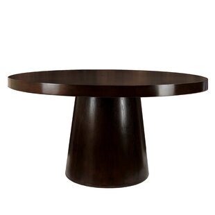 Kleopatra Dining Table