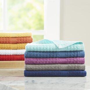 Tea U0026 Kitchen Towels