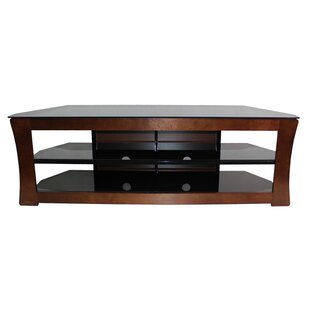 Visto TV Stand for TVs up to 70
