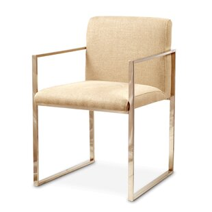 Verona Armchair by Brownstone Furniture