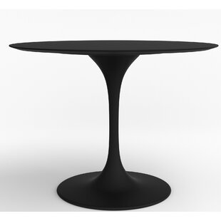 Carrico Dining Table