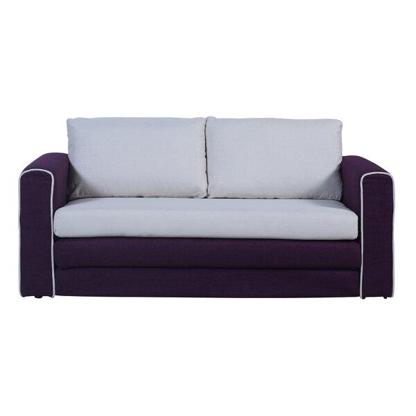 Cool Fold Out Loveseat Wayfair Cjindustries Chair Design For Home Cjindustriesco