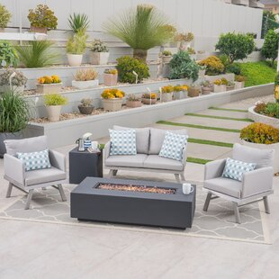 Places to buy  Sleeper 4 Piece Sofa Seating Group with Cushions Best & Reviews