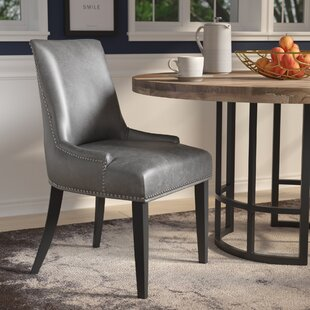 Keziah Dining Chair by Darby Home Co