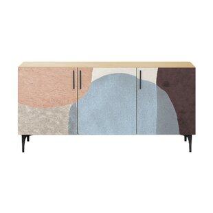 Durden Sideboard by George Oliver
